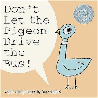 Kindergarten Library Lessons One Of The Most Popular Kids Books At