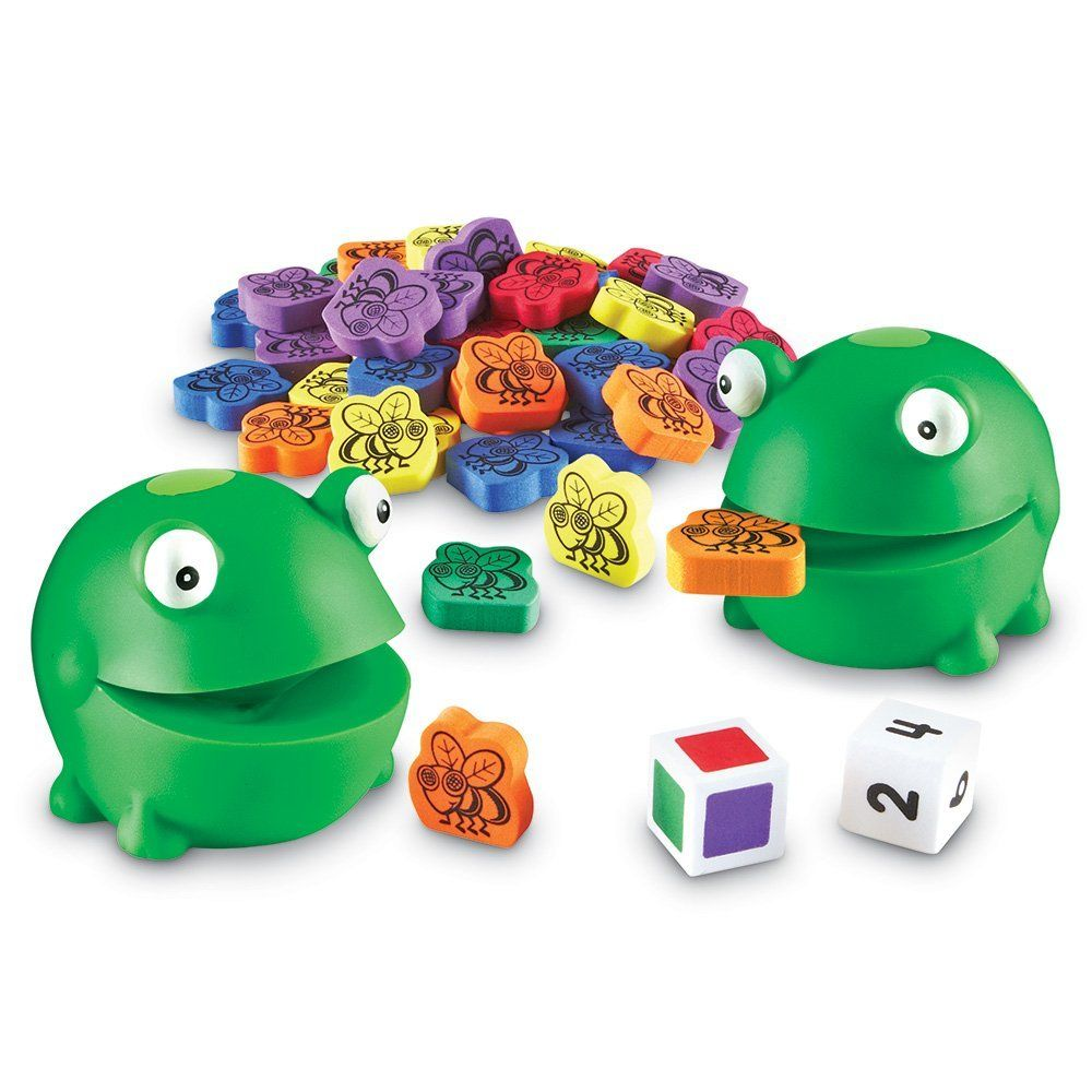 10 Top Learning Toys for Kids (Including Diverse Learners ...