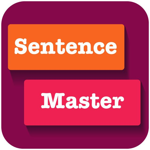 Sentence Master Duolingo meets Scrabble   Product Hunt