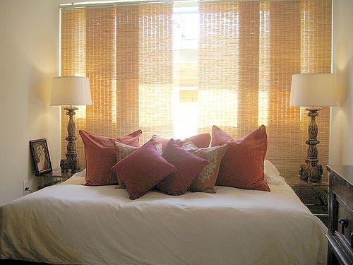 Romantic Small Bedroom Decorating Designs Ideas