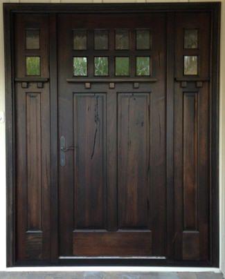 Modern Doors Wood Front Entry Door Designs Order Online