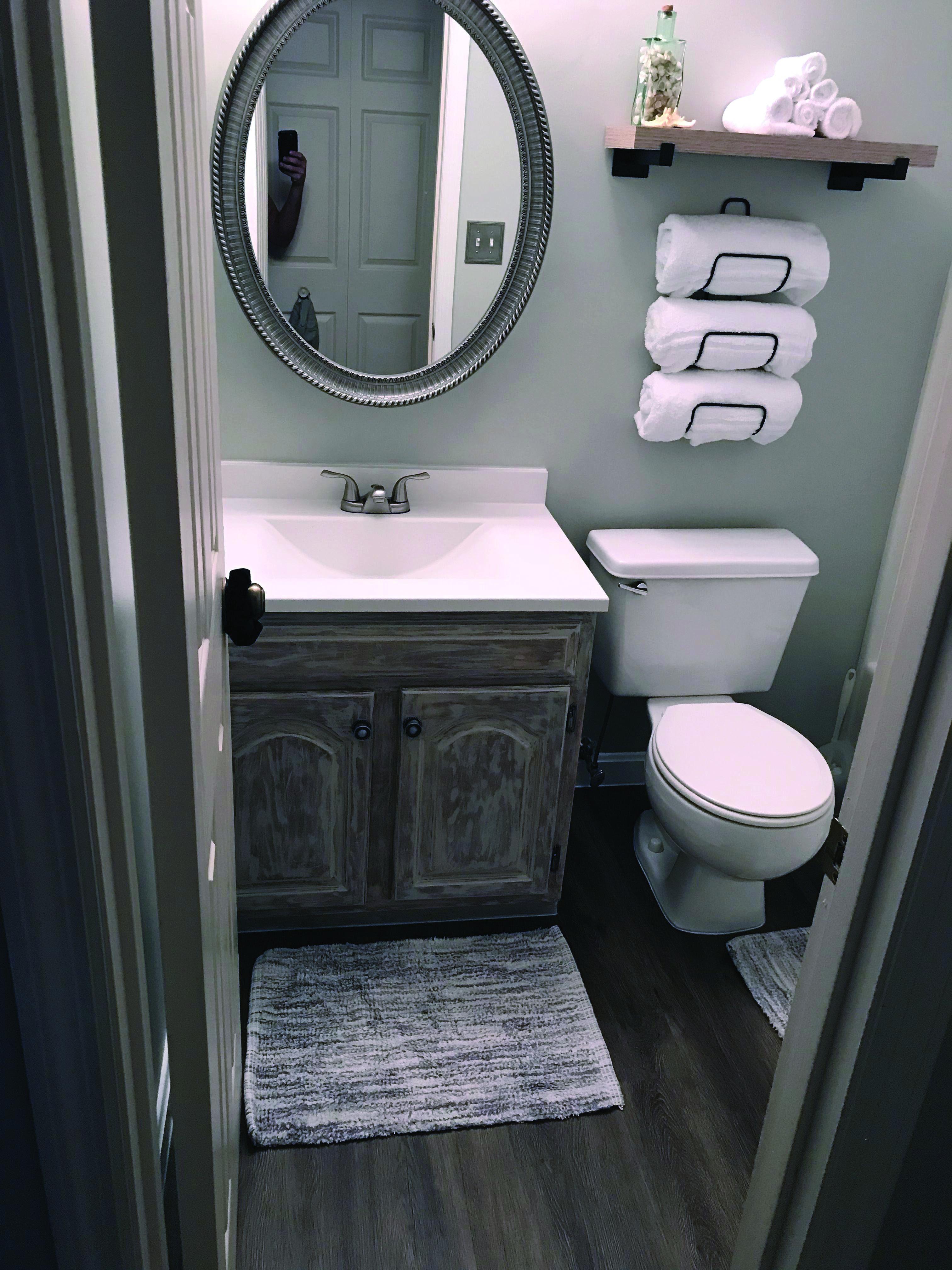Bathroom Colors Ideas Pictures Trendecors