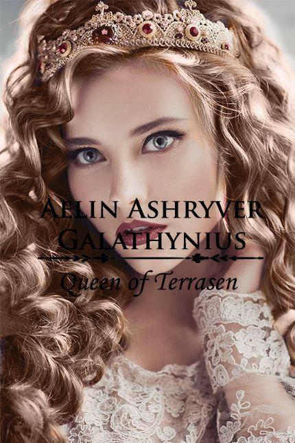 Fireheart — lydiastilinzki: Throne of Glass + name meanings
