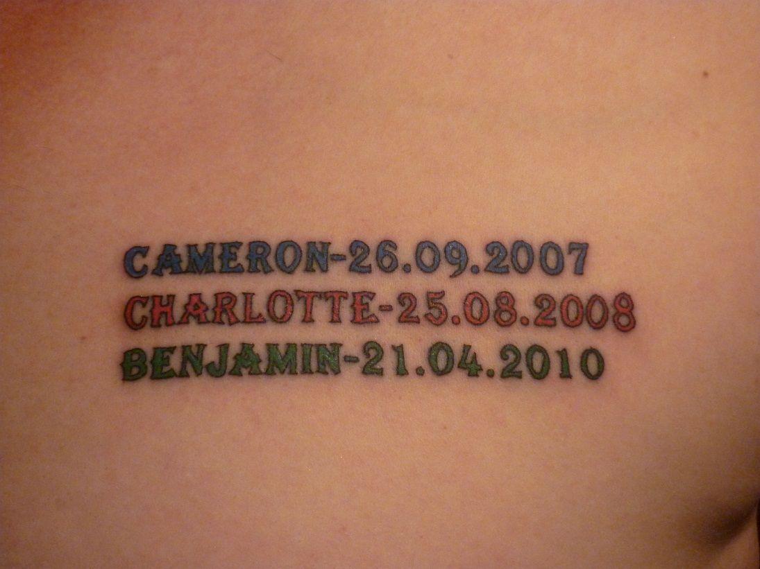Kid ink date of birth in Brisbane