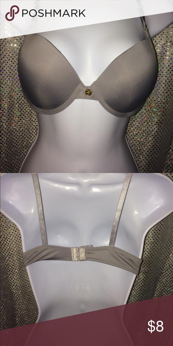 441d6a97ba Great price Push up Jessica Simpson Intimates   Sleepwear Bras