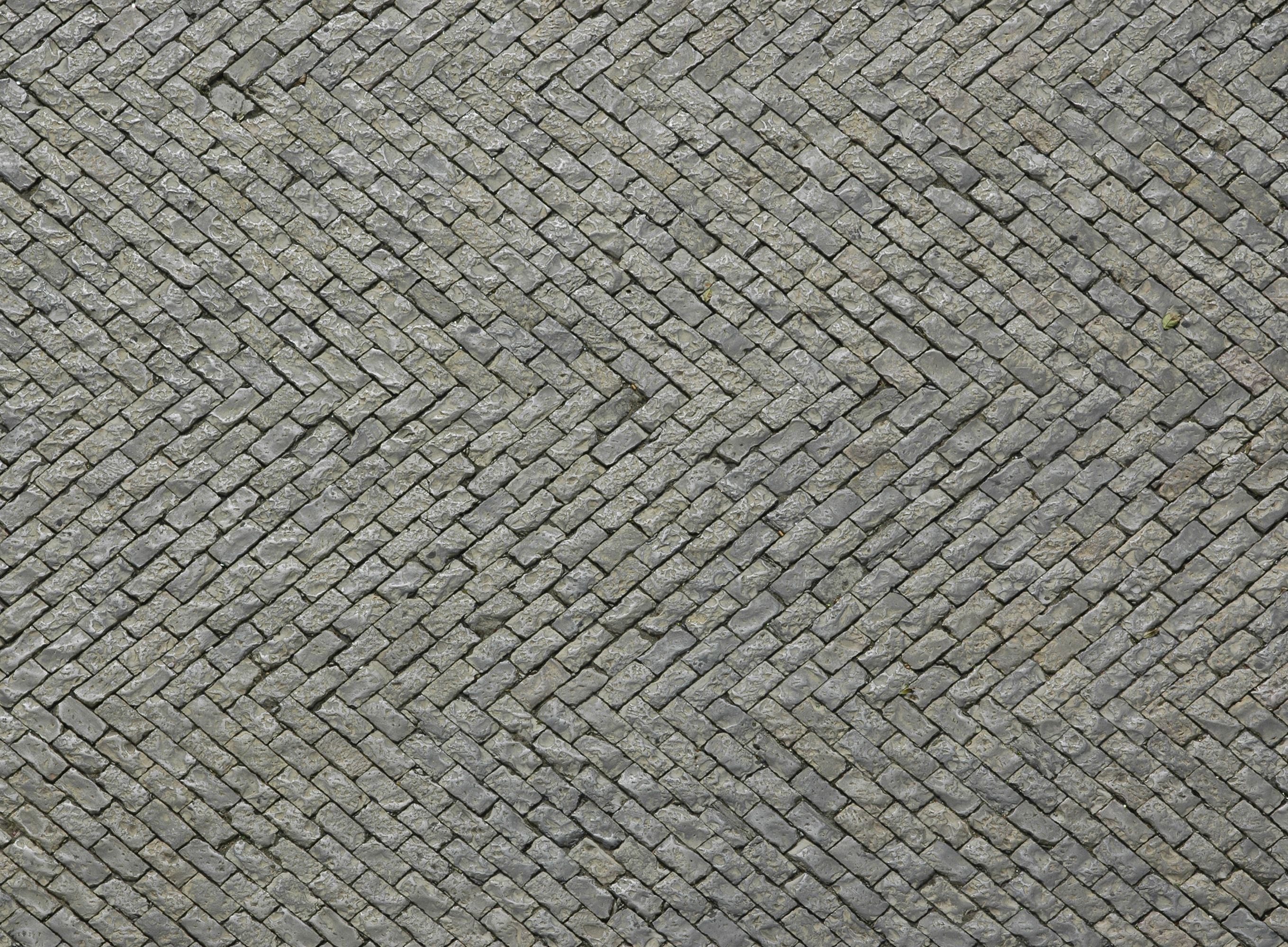 stone floor texture free image, stones | texturas | Pinterest ...