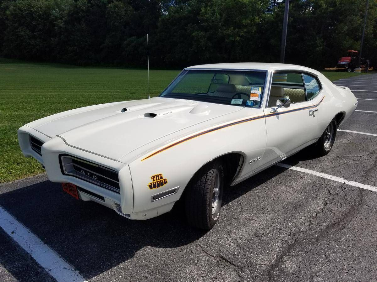 1969 pontiac gto judge gto s lemans tempest grand ams rh pinterest com