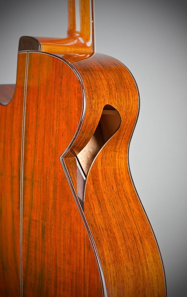 Michihiro Matsuda Acoustic Guitars Resonator Guitar Acoustic Guitar Guitar Strings