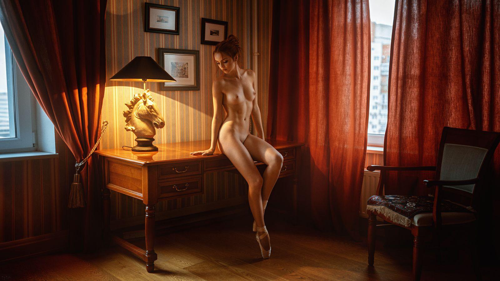 Alt binaries free erotic photography galleries
