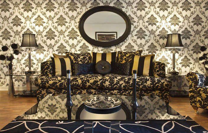 Oakhill Apartments, Edinburgh, Scotland. Serviced ...