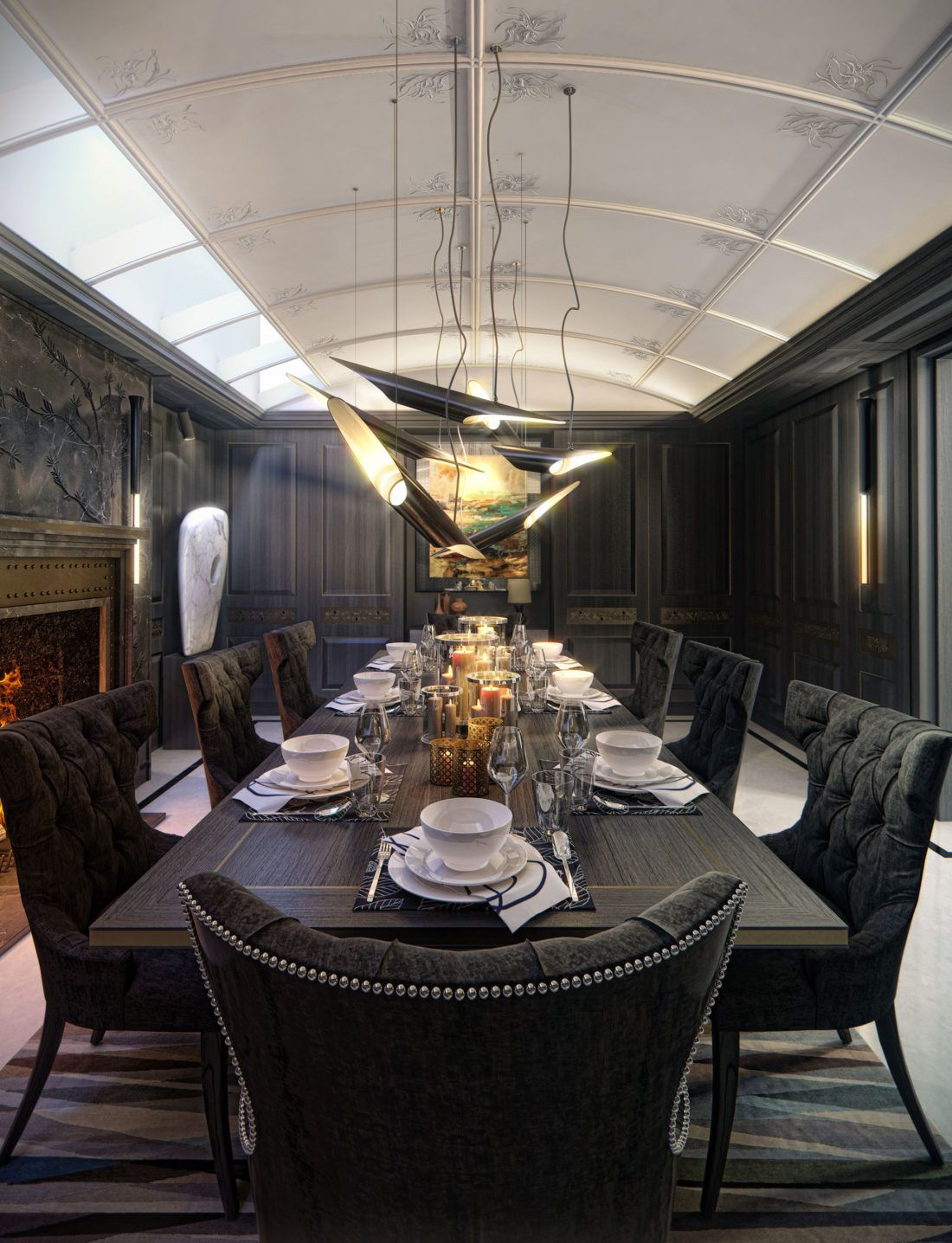 get to know the best interiors by shh architects best interior rh pinterest com au