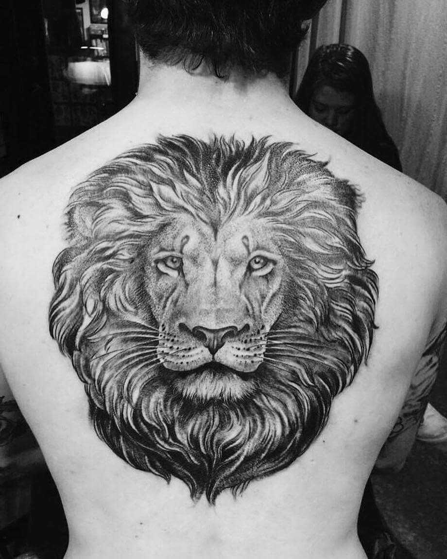 Pin by tania botha on tattoos pinterest tattoo