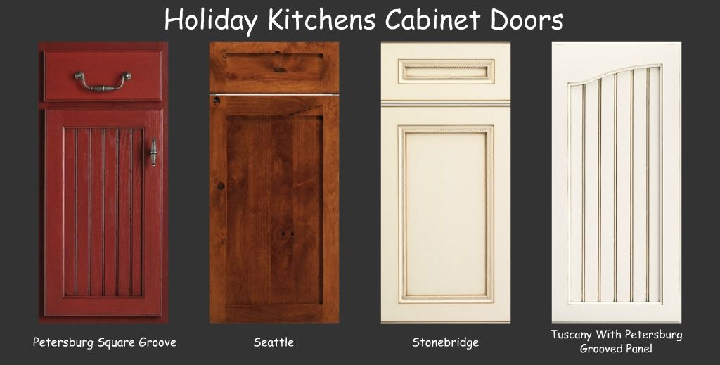 Holiday Kitchens Combines Its Contemporary Cabinetry Line Known As Cucina Di Festa With A Tried And Kitchen Cabinet Doors Kitchen Cabinet Door Styles Cabinet