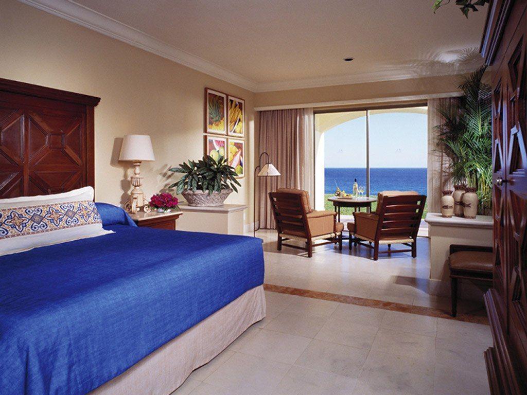 Pueblo Bonito Sunset Beach Resort And Spa All Inclusive Cabo San Lucas