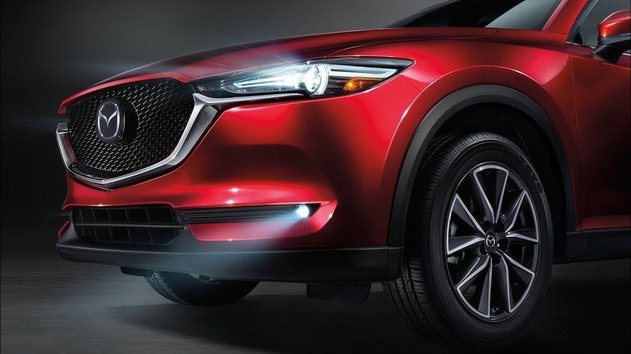 new 2019 mazda cx 5 review world car new 2019 mazda cx 5 rh pinterest com
