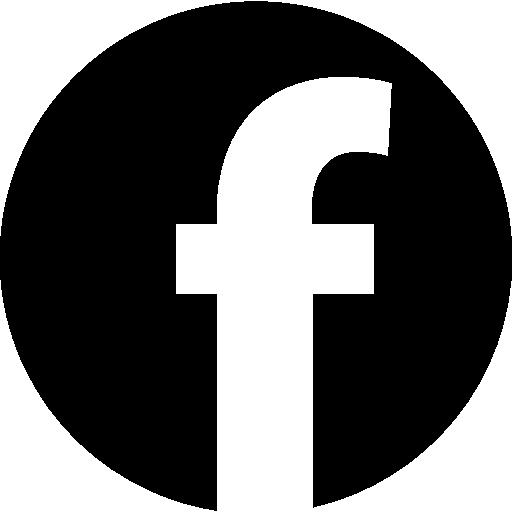 Facebook Logo In Circular Shape Free Icon Facebook Logo Facebook Logo In Circular Shape Free Vector I In 2020 Logo Facebook Facebook And Instagram Logo Instagram Logo