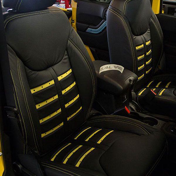 Admirable Pin On Auto Addiction Interiors Machost Co Dining Chair Design Ideas Machostcouk