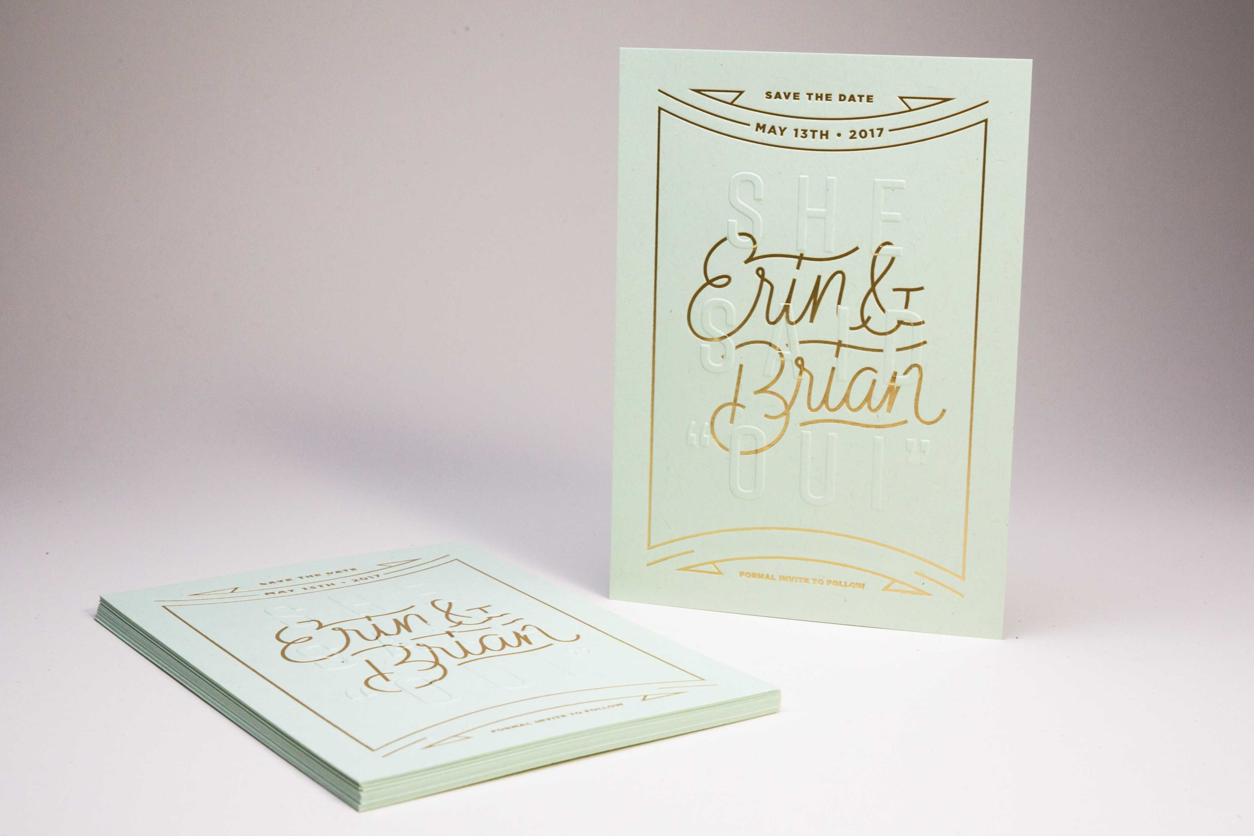 types of printing for wedding invitations%0A civil engineer resume
