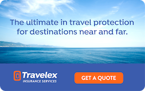 Cancel For Any Reason Travel Insurance What It Is And How It
