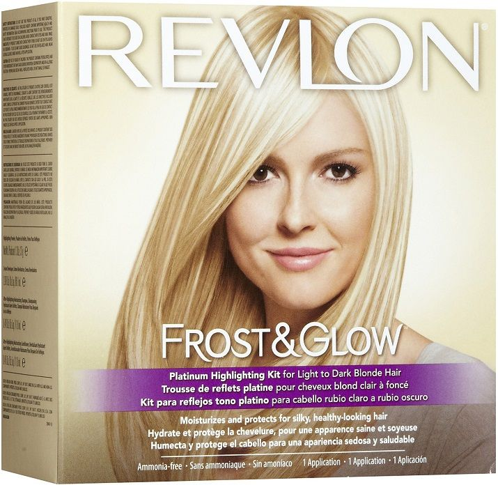 Awesome Hair Color Buy Online