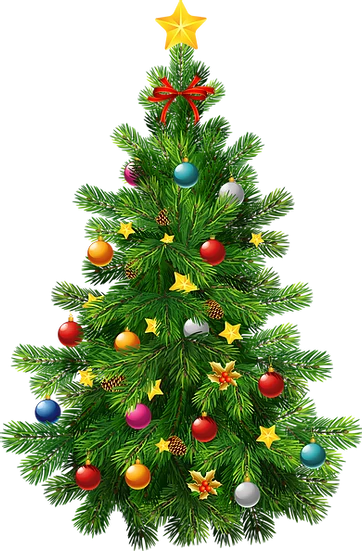 Christmas Tree Png Free Png Images Free Digital Image Download Upcrafts Design Christmas Tree Clipart Christmas Tree Cards Christmas Graphics