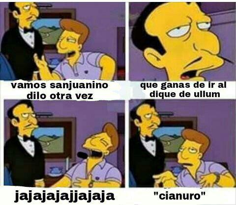 Joselitaa De Melon Xcryfbaby Twitter Memes Divertidos Memes Memes Actuales