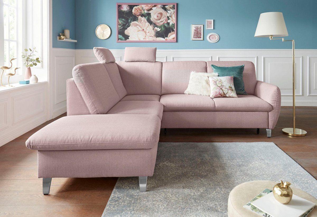 2 Sitzer Furniture Home Decor Sofa