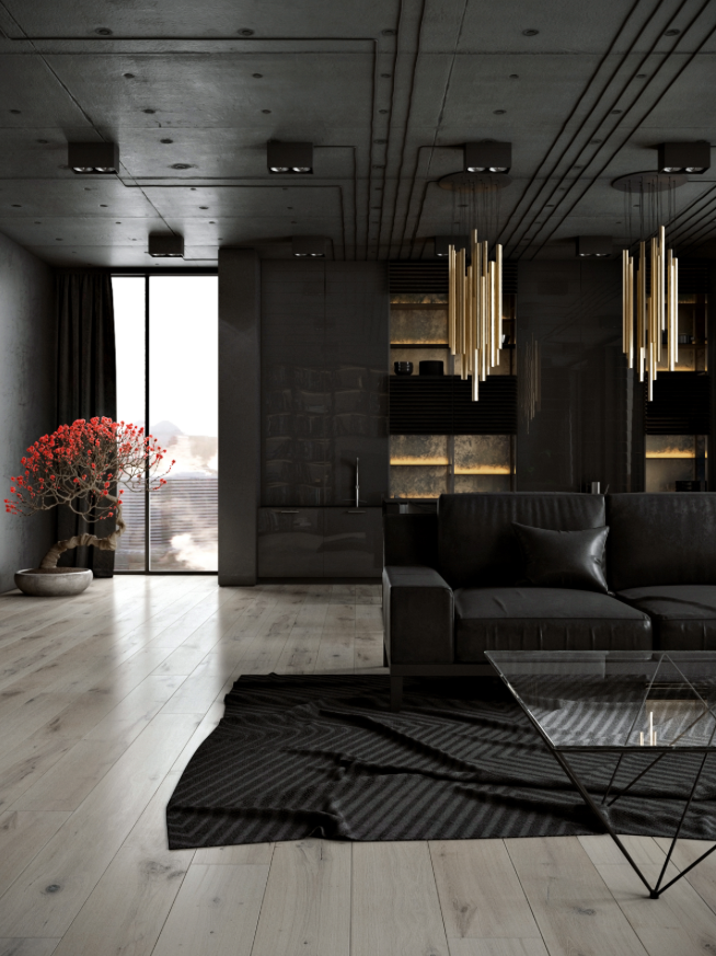 pin by patricia janok on living room in 2019 pinterest rh pinterest ca
