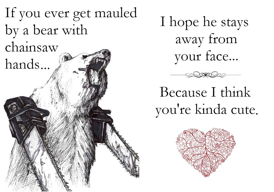 153 Best Funny Valentines Cards Etc. Images On Pinterest | Ha Ha, Valentine  Day Cards And Funny Stuff
