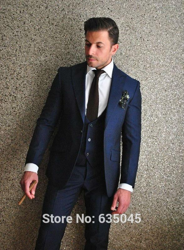 Cheap suit jacket with jeans, Buy Quality suit and shirt ...