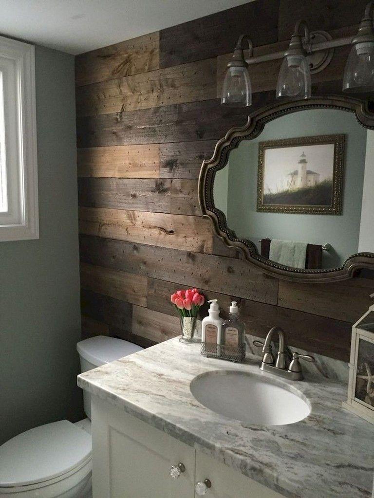 9 amazing cool ideas bathroom remodel cabinets laundry rooms rh pinterest com