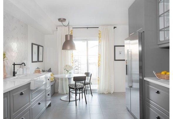 24 ikea design solutions home kitchen inspiration ikea rh pinterest com