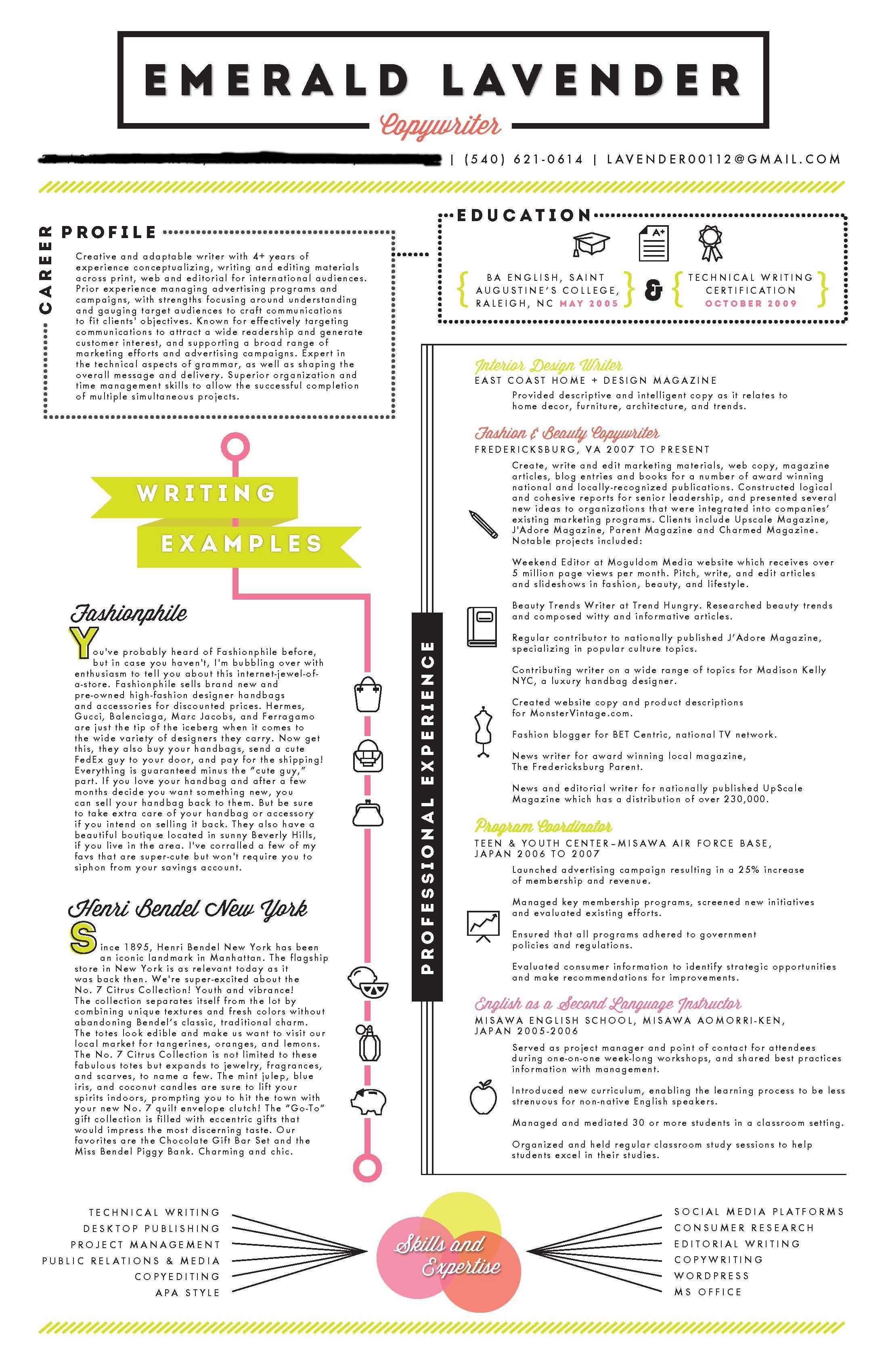 Lavender Emerald copy Design Stuffs Pinterest