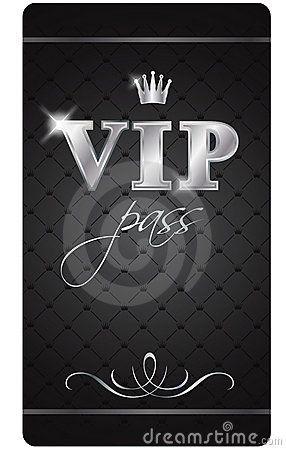 vip-pass-18143319jpg (286×450) adventures Pinterest - free vip pass template