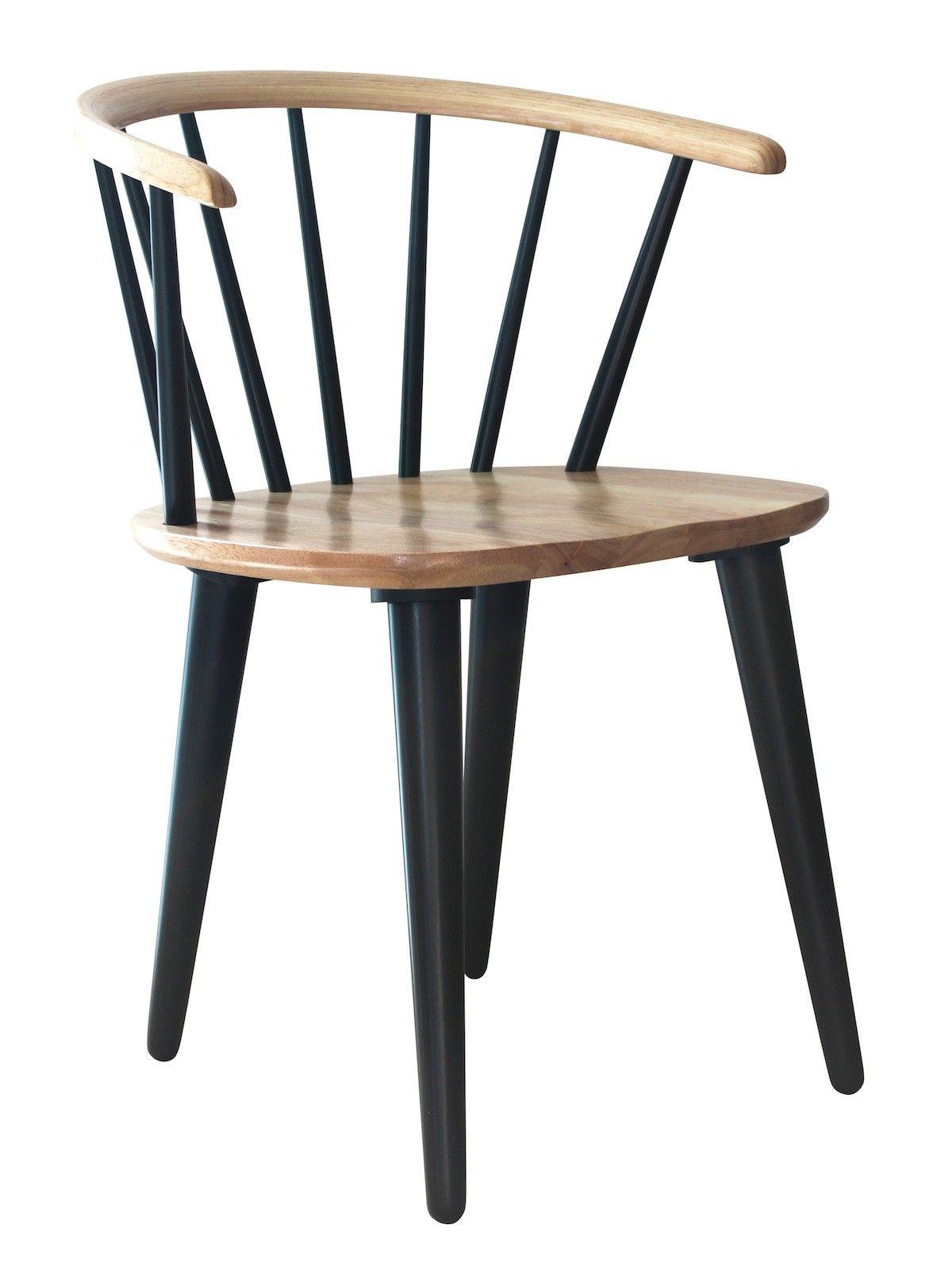 Holzstuhl stuhl klassiker aosta laden chair dining for Stuhl klassiker
