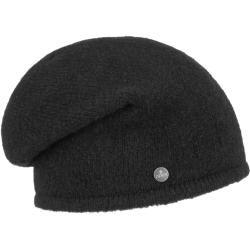 Photo of Suelo Soft Knitted Hat von Lierys Lierys