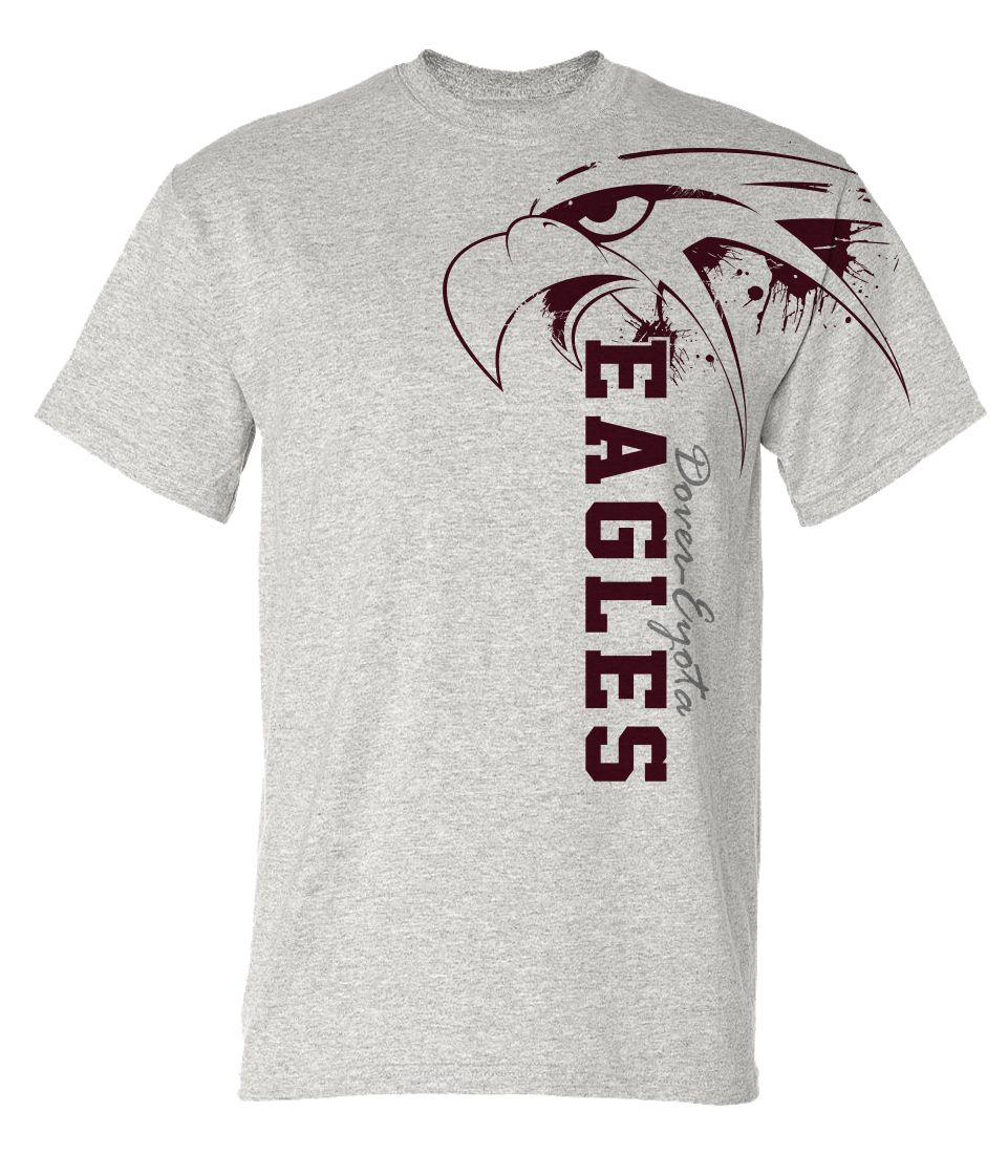 T Shirt Design Ideas For Schools Wwwimgkidcom The School Spirit Shirts Designs School Shirt Designs Spirit Shirts