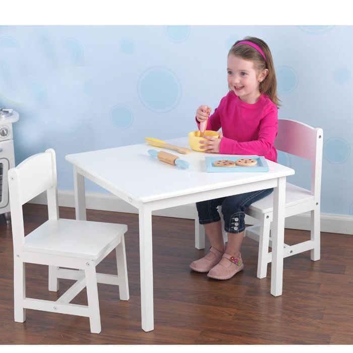 105 in white perfect for a child s playroom favorite places rh pinterest co uk