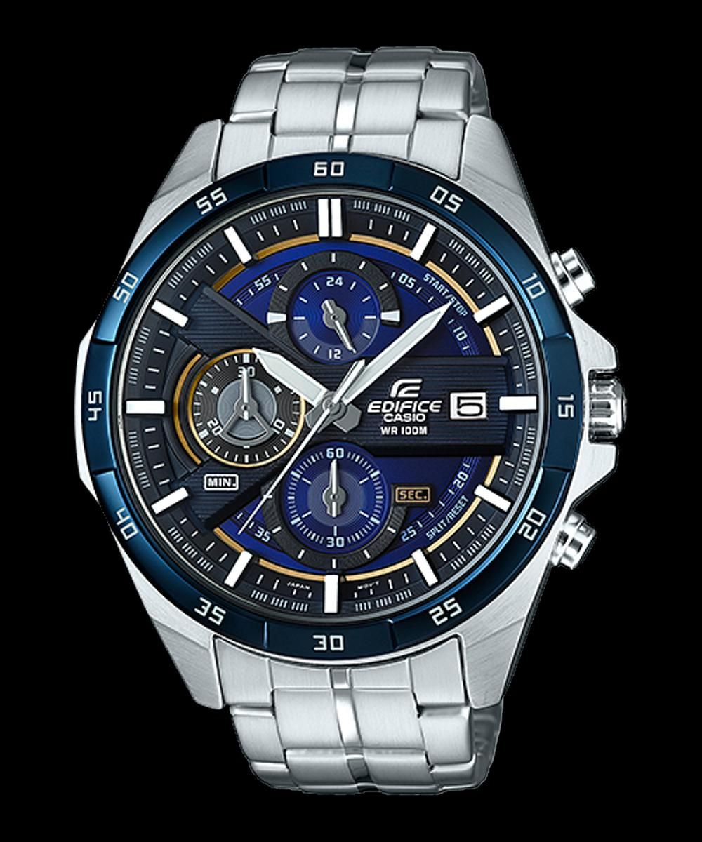 Pin by timelessshopping on casio collection kenya  0e250c1078