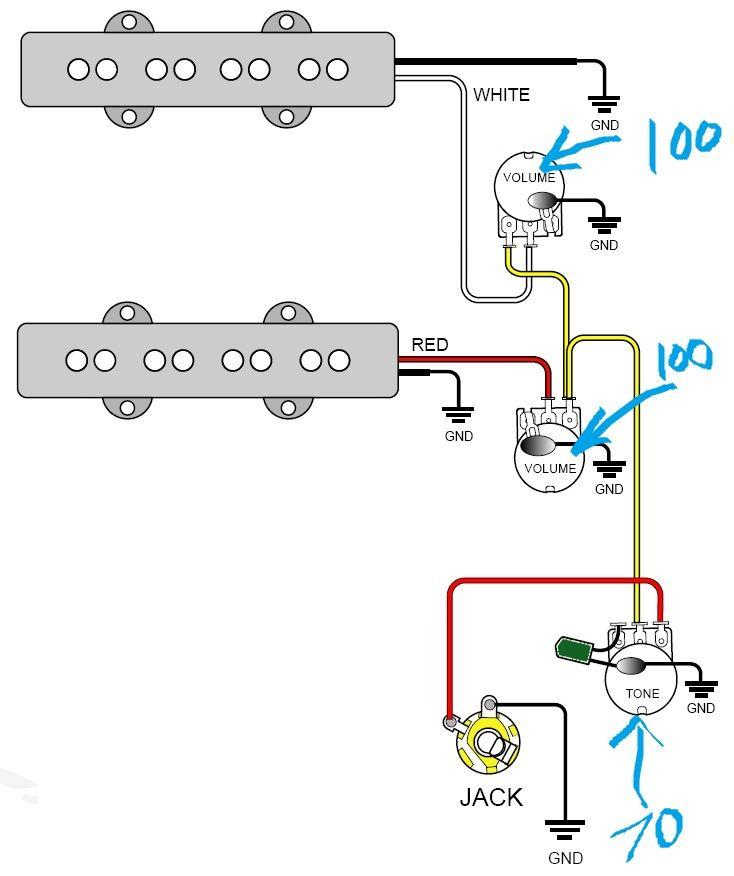 akg headphone wiring diagram wiring diagram rh 43 yoga neuwied de