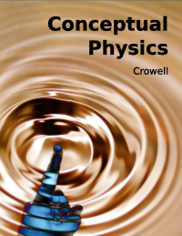 physics textbook pdf free download