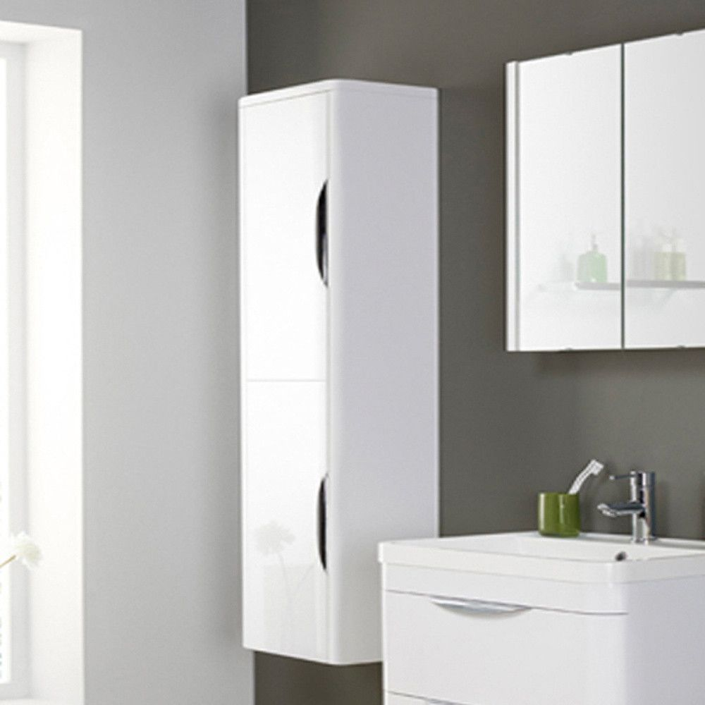 2019 Mounted Bathroom Cabinet - What is the Best Interior Paint ...