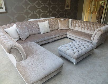 welcome to james and rose home of the uk s finest handmade sofas rh pinterest com