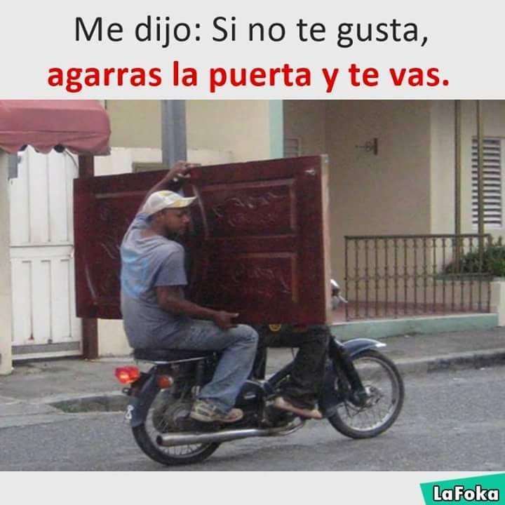 Imagenes Graciosas Para Whatsapp Memes Chistes Chistesmalos Imagenesgraciosas Humor Funny Memes Memes Spanish Memes