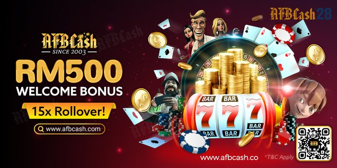 Image result for How Online Casinos Use Bonus Casino Offers to Promote
