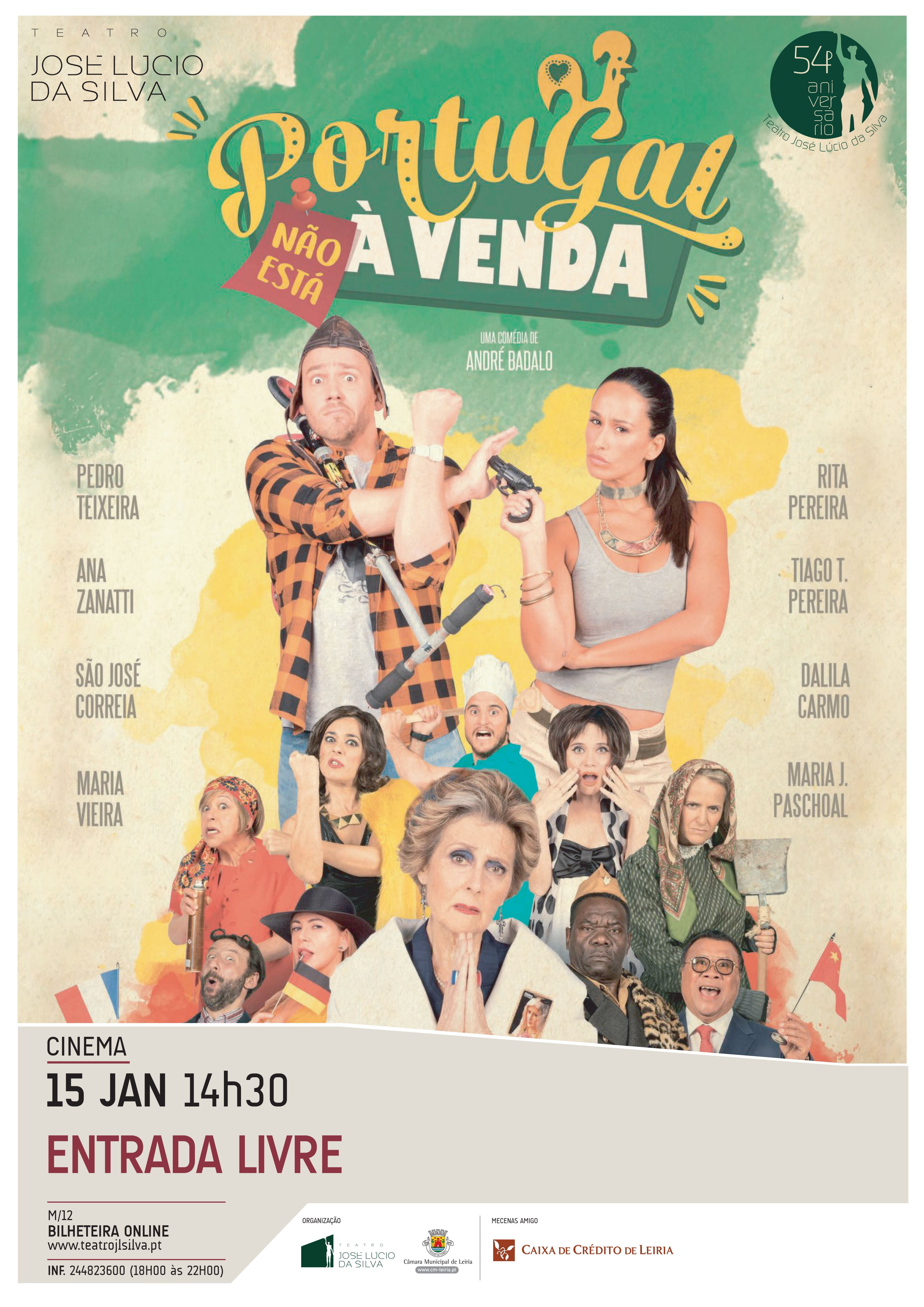 Pin De Fausto Oliveira Vicente Em My Own Work Filmes Completos Filmes Completos Online Filmes