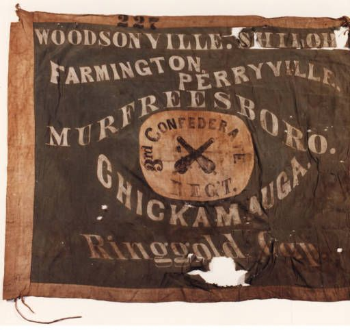 3rd confederate infantry flag arkansas mississippi regiment confederate infantry flag arkansas mississippi regiment this is our company alabama photographs and pictures collection fandeluxe Choice Image