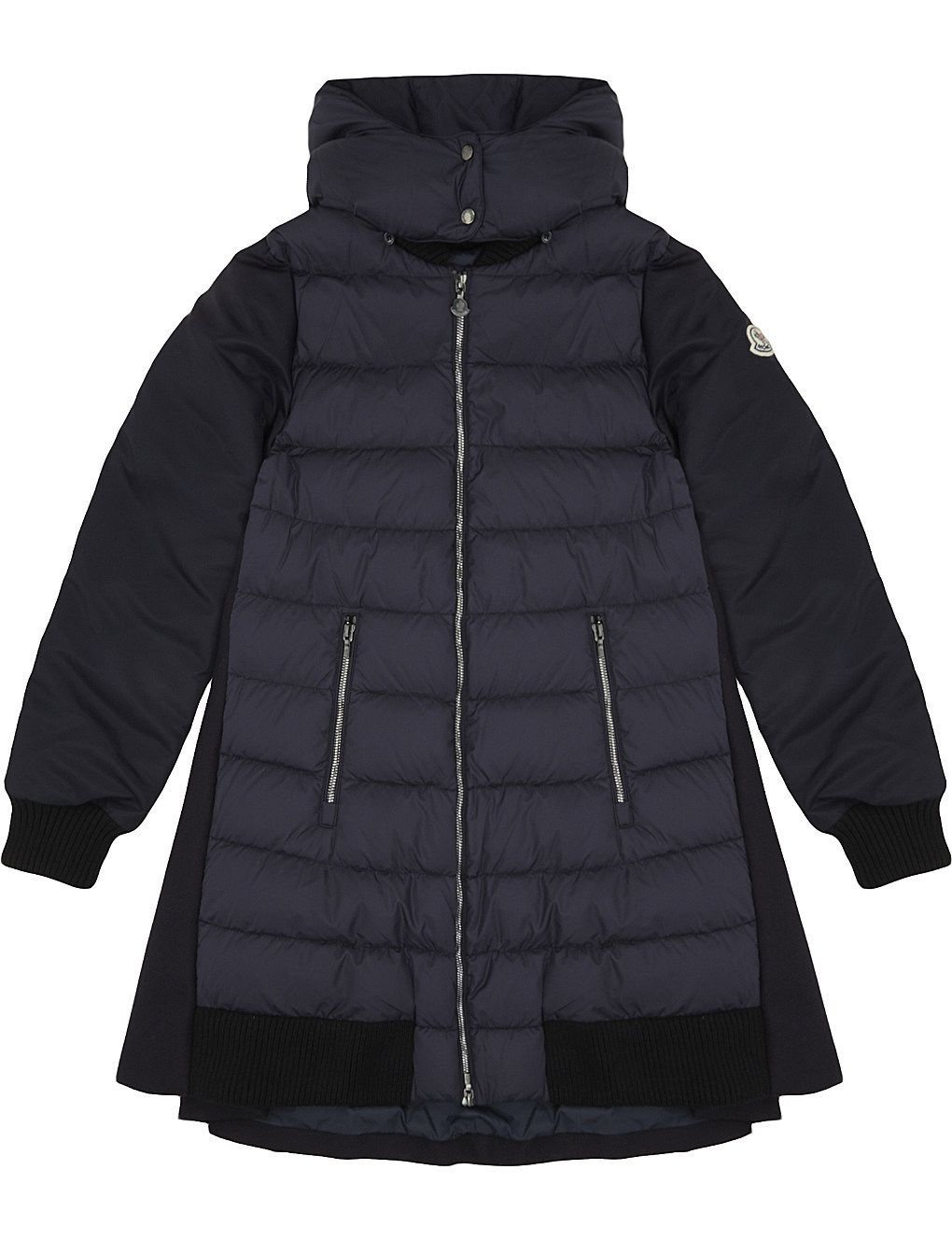 807b3f7aa MONCLER More Coats MONCLER More Coats BLOIS 2017 SS 2