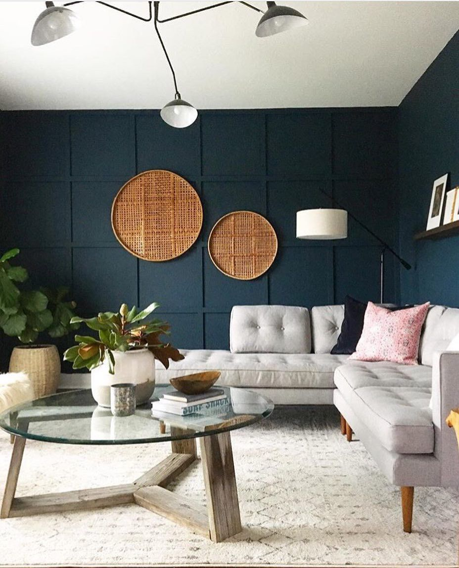 i know it s so good right that gorgeous wall colour married with rh pinterest com