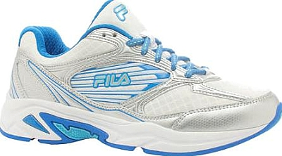 Fila Shoes Propel yourself forward with the Fila Inspell 3